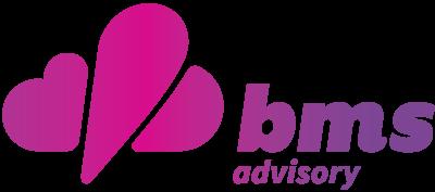 BMS Advisory